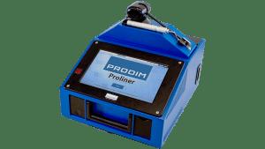 Prodim Proliner CS Serie