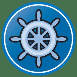 Icoon – Proliner - Maken van digitale templates voor interieur in de maritieme industrie