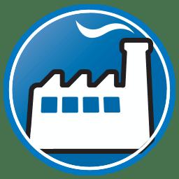 Icoon - Prodim Door – Bedrijfsautomatisering