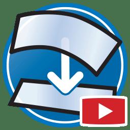 Knop - Bekijk Proliner video's over het maken van digitale templates voor dubbel gebogen glas en autoruiten