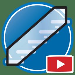 Knop - Bekijk Proliner video's over het maken van digital templates voor balustrades