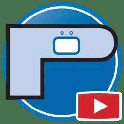 Knop - Bekijk Proliner video's over het maken van digitale templates voor aanrechtbladen