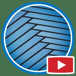 Bekijk Proliner video's over het maken van digitale templates voor teak decks