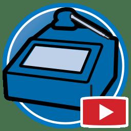 Knop – Bekijk meer Proliner video's