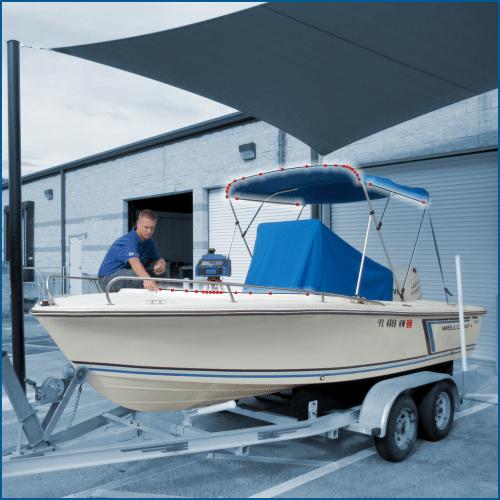 Knop – Bezoek de Prodim webpagina met oplossingen voor de Maritieme en Jachtbouw industrie