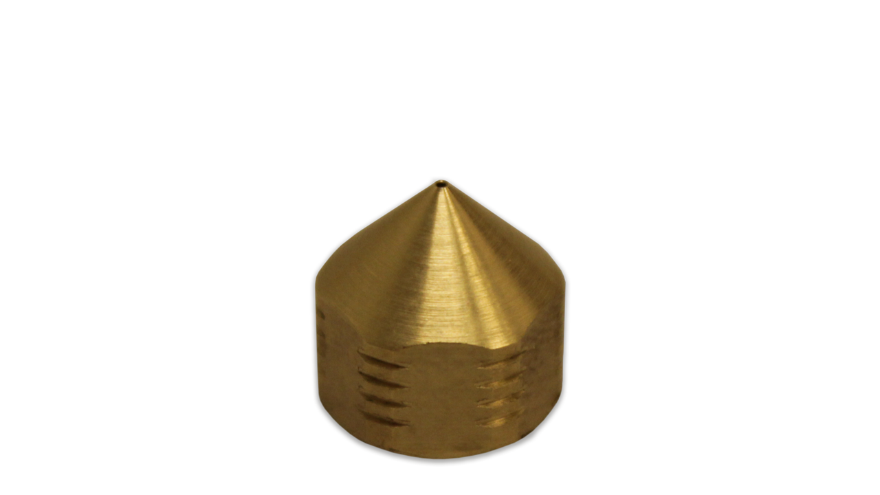 Prodim - Orcabot 3D Printer supplies - Nozzle