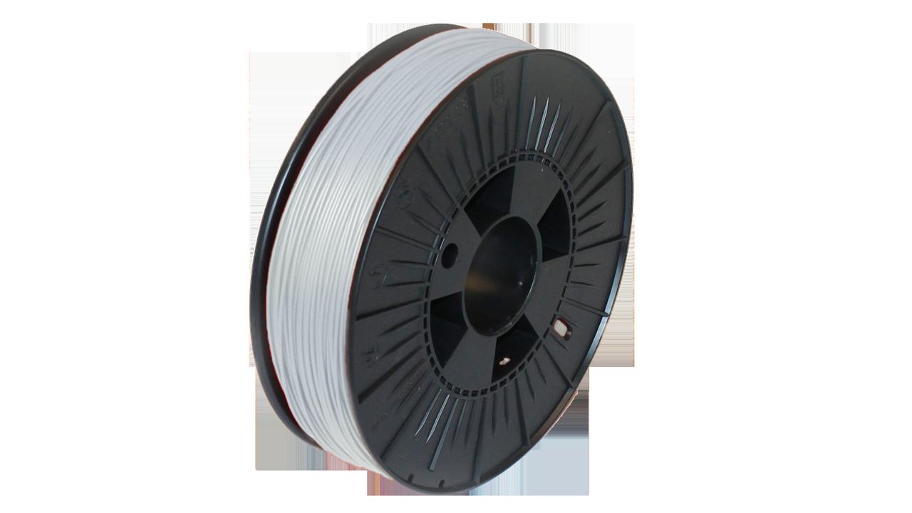 Prodim - Orcabot 3D Printer filament - Flexible plastic - Orcaflex 45 sample