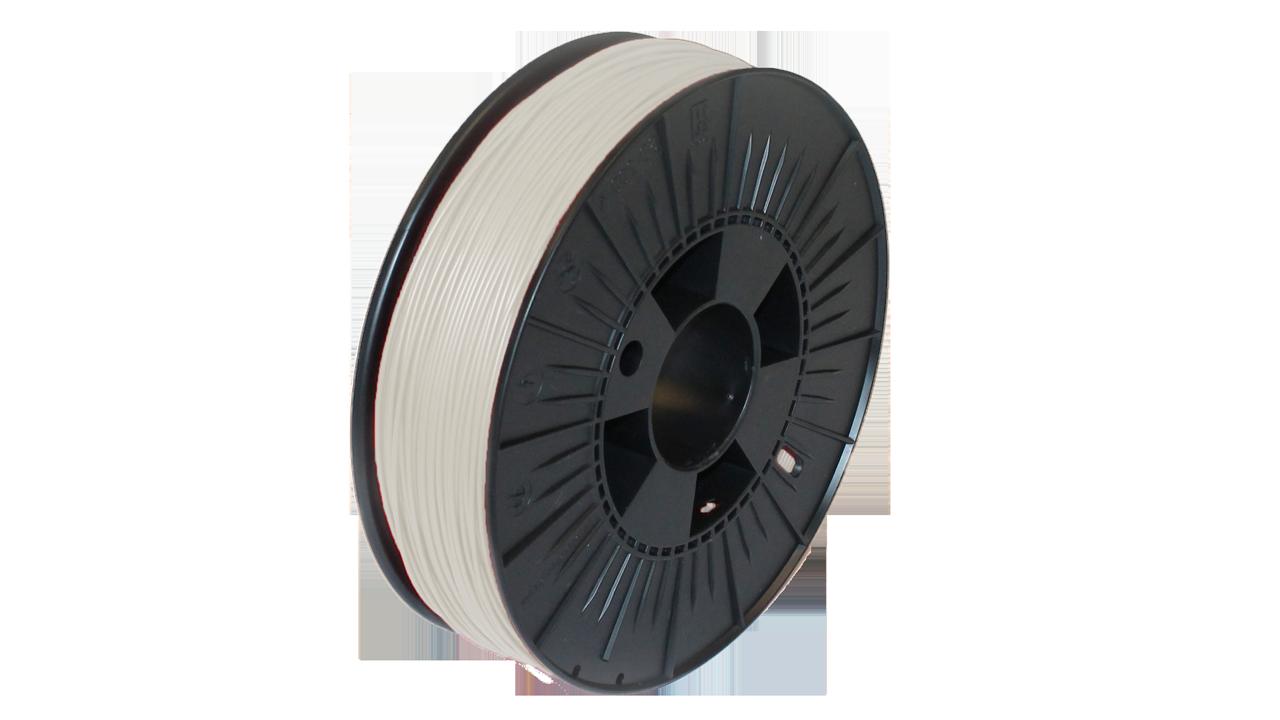 Prodim - Orcabot 3D Printer filament - HIPS sample