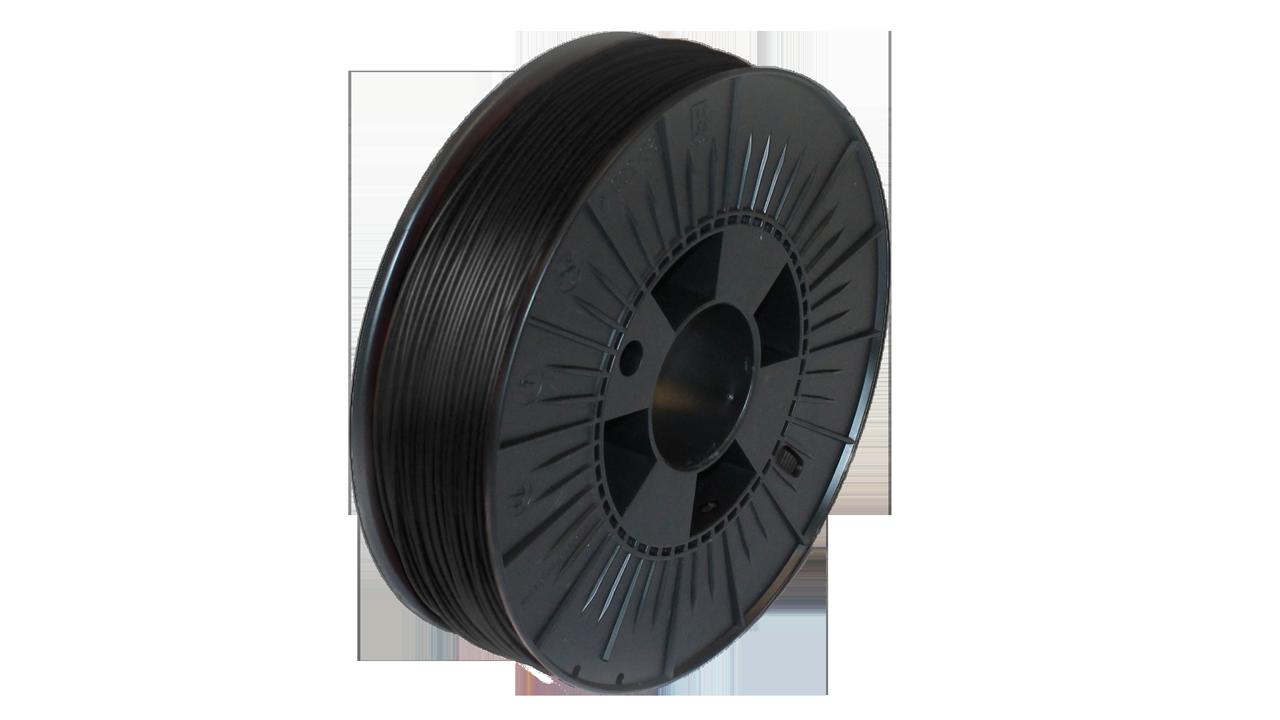 Prodim - Orcabot 3D Printer filament - Nylon PA12 sample