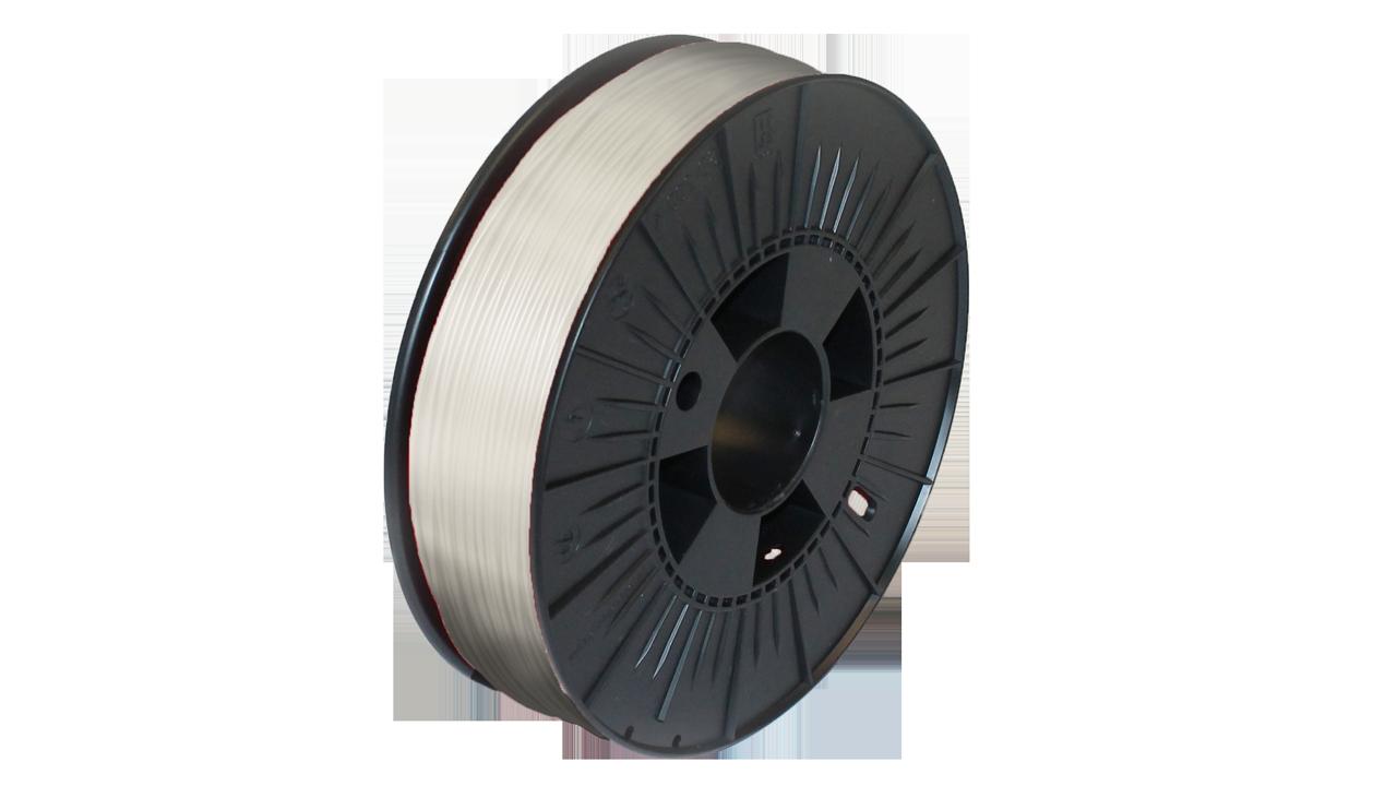 Prodim - Orcabot 3D Printer filament - PET sample