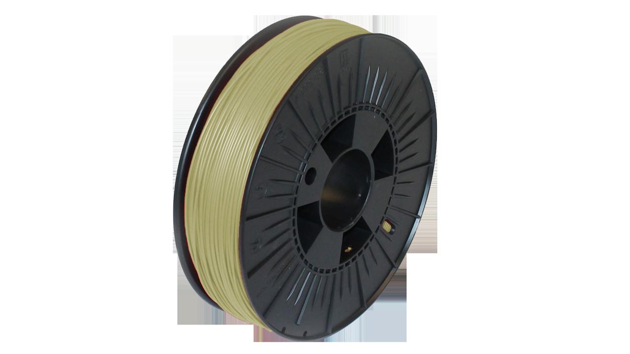Prodim - Orcabot 3D Printer filament - PVA sample