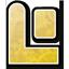 Icoon - Prodim Factory software - Match module