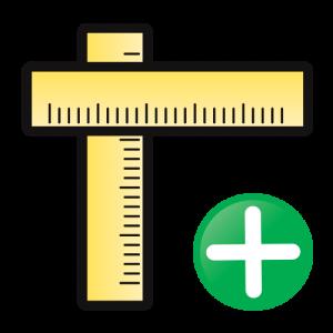Icoon - Prodim Factory software – Slab Creator module – Toevoegen van standard materialen
