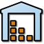 Icon - Prodim Factory software - Slab Creator module