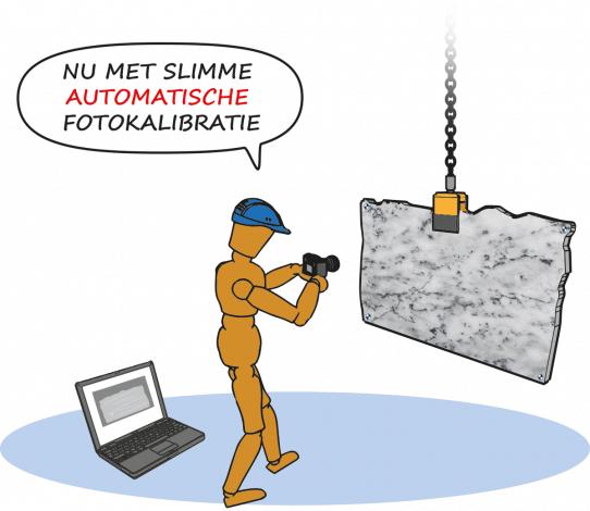 Digitaliseer-natuursteen-platen-met-slimme-automatische-fotokalibratie