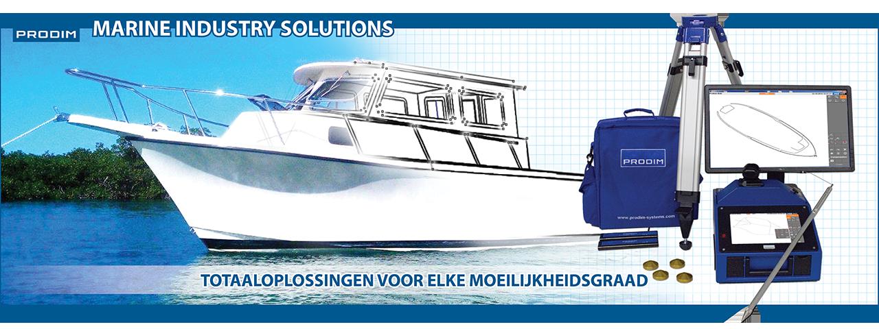 Slider - Productoplossingen voor de Maritieme industrie. Klik om de webpagina te bezoeken voor meer informatie