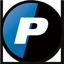Icoon - Prodim Factory software - Edit CT