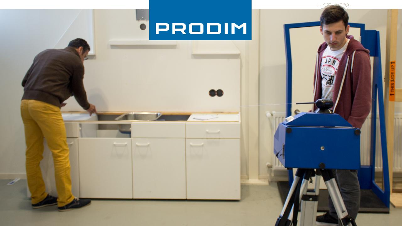 Prodim Proliner gebruiker AWORA