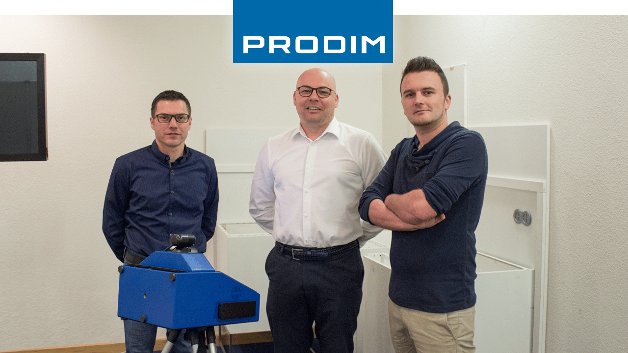 Prodim-Proliner-user-Betonfabriek-Coeck