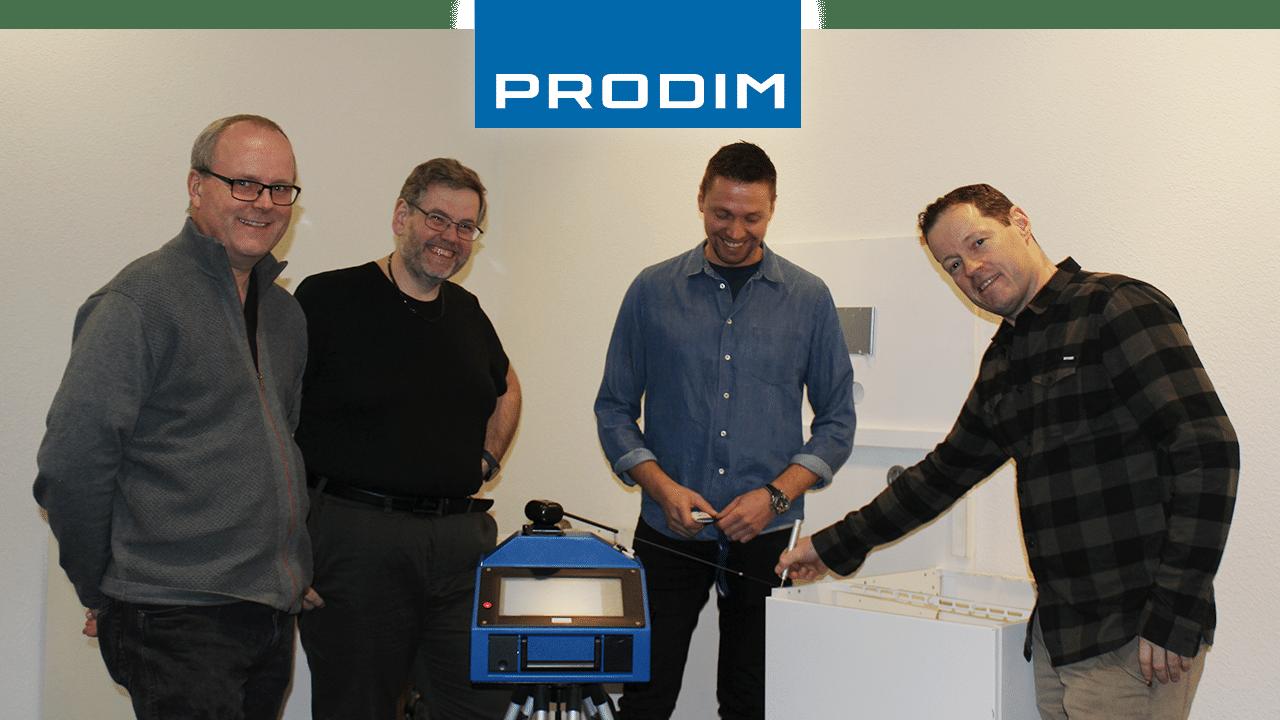 Prodim-Proliner-user-Horn-Bordplader