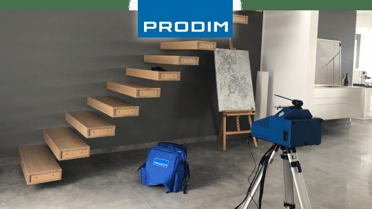 Prodim-Proliner-user-JK-Glass