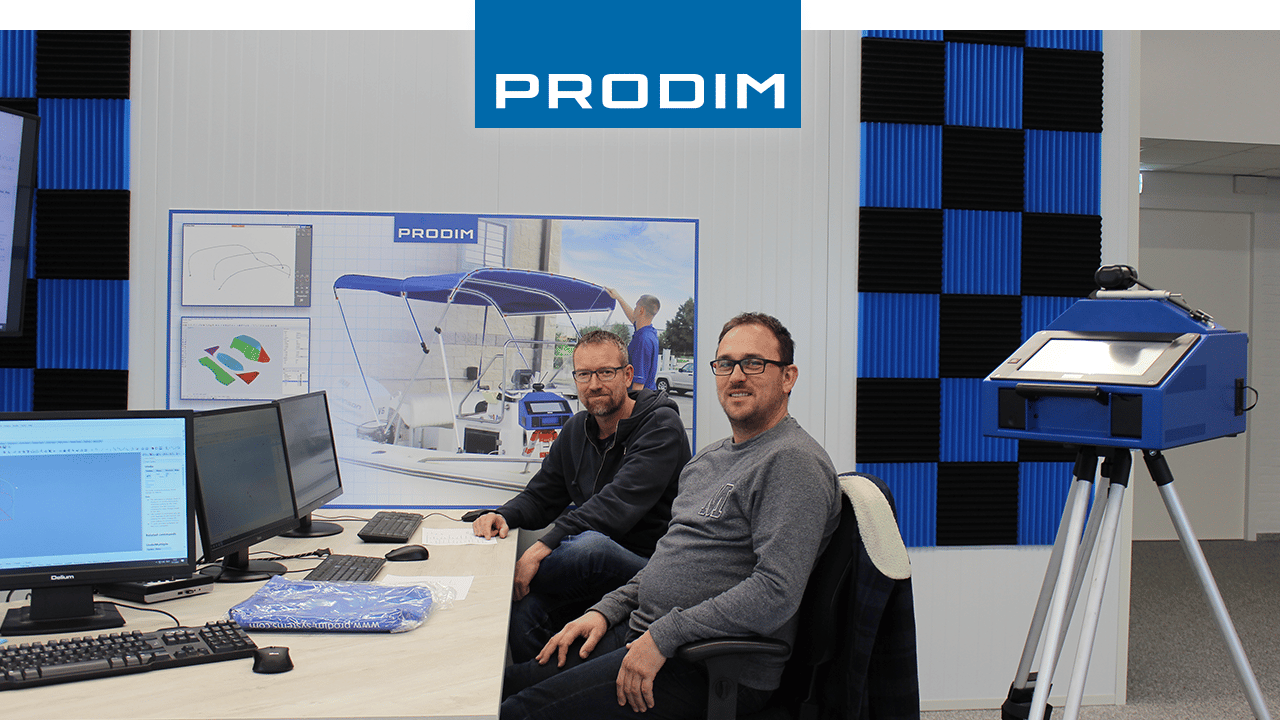 Prodim-Proliner-user-Köster-Sails
