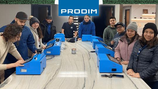 Prodim-Proliner-user-Leon's-Countertop_02