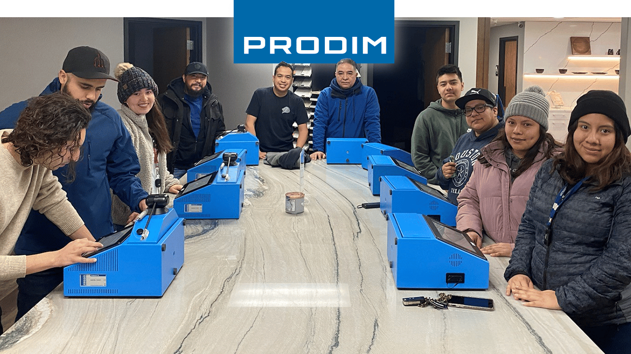 Prodim-Proliner-user-Leon's-Countertop_02