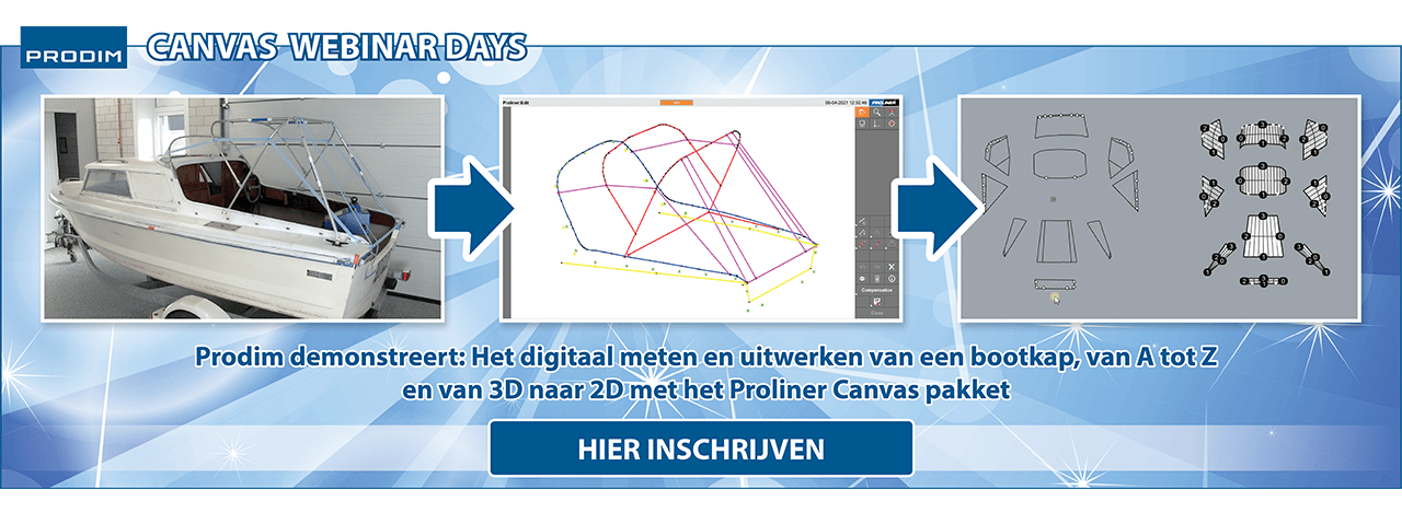 Slider - Prodim Canvas Webinar Days - Mei 2021 - Schrijf je hier in